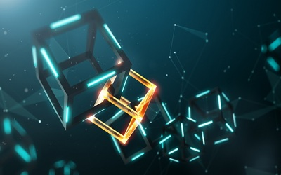 Benefits of using Blockchain technology in your business