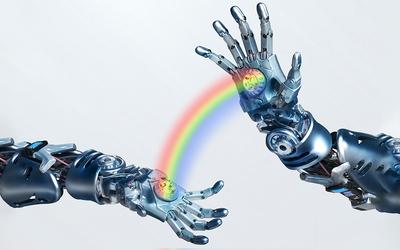 How Technology Companies are Working Toward a Fairer AI
